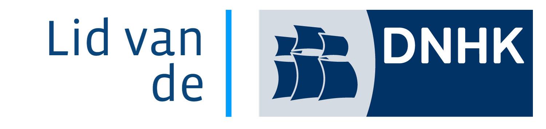 DNHK-logo